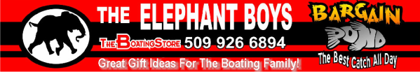 Elephant Boys Boating Store